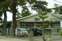 愛媛県今治市にある保育園「社会福祉法人 志々満保育園」様の給排水衛生設備と床暖房の施工をさせて頂きました