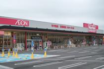 愛媛県今治市にあるイオングループの大型ショッピングセンター「マックスバリュー 今治阿方店」様の給排水、ガス設備、一部空調の施工をさせて頂きました。